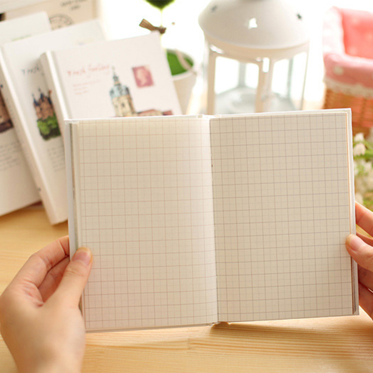 Sample Notebook Paper Notebook Paper Template For Word