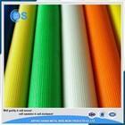 Hot selling fiberglass scrim mesh