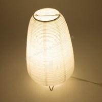 Rice Lamp Shades - Home Ideas