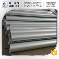 20#/45# Seamless Steel Pipe - Buy 20#/45# Seamless Steel ...