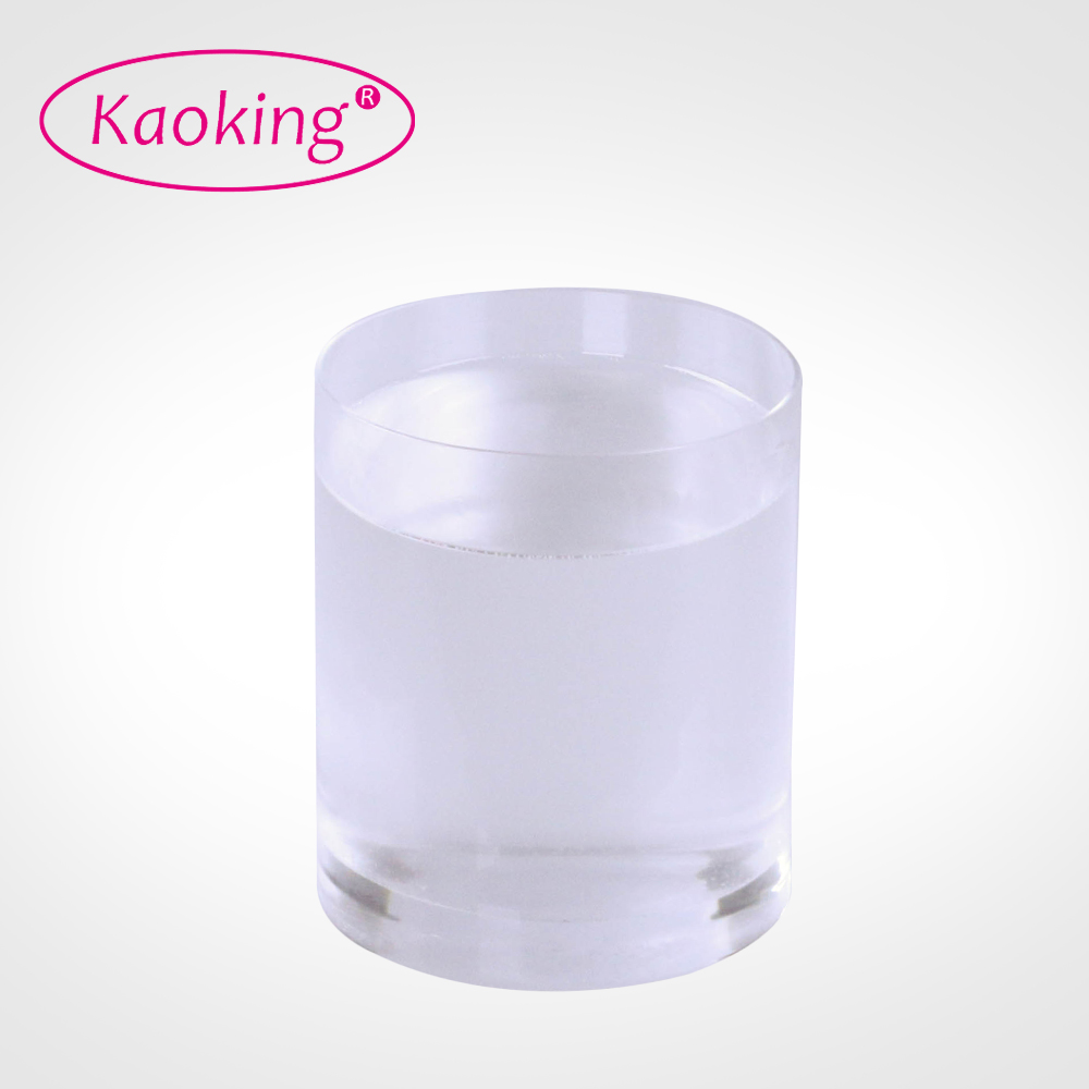 Mineral Oil Usp Grade Mineral Oil Cosmetic Grade Uses Liquid Paraffin For Face Buy Mineral Oil For Face Mineral Oil Cosmetic Grade Uses Liquid Paraffin Product