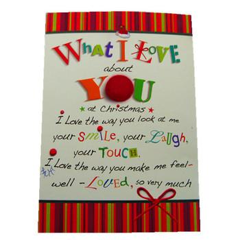 Short Sample Christmas Card Greetings - Buy Card Greeting,Short