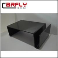 Carbon Fiber Furniture Coffee Table - Buy Carbon Fiber ...