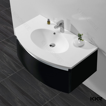 High Quality Bathroom Sink Wash Basin Price In India