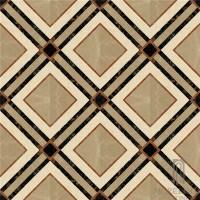 Vitrified Flooring Tiles Texture