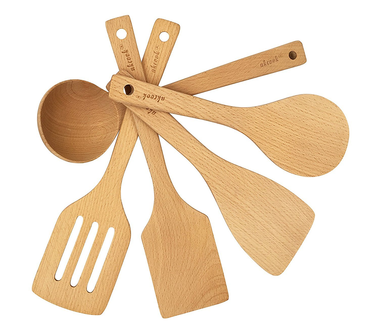 Artelegno Spoon Rest Cheap Wood Eating Utensils Find Wood Eating Utensils Deals On