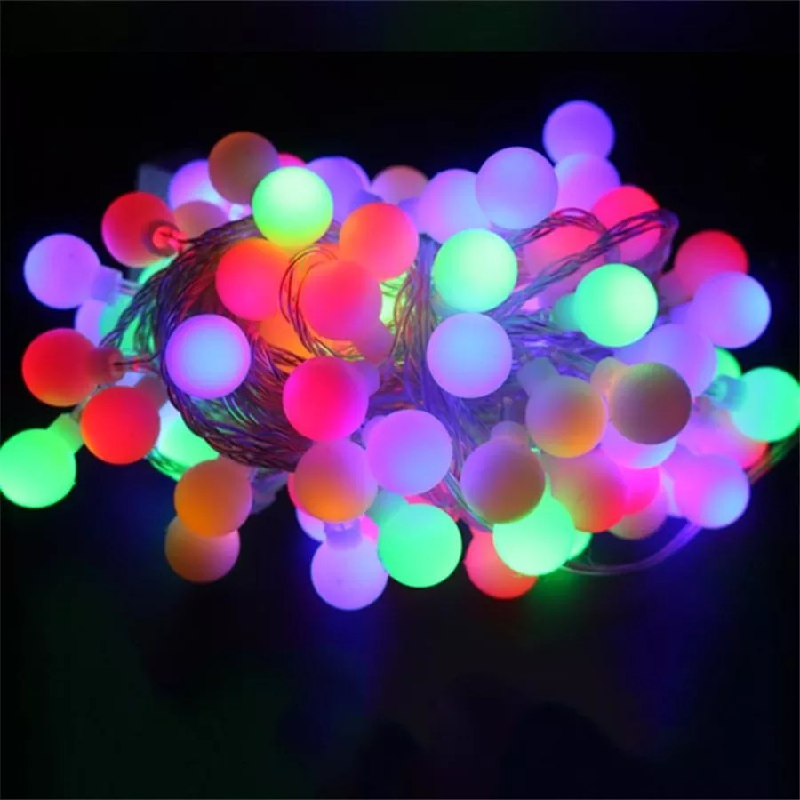 Led Lights At Walmart Led Christmas Lights Walmart Led Christmas Fireworks Light Led Chasing Christmas Lights 110v Ce Rohs Certificated Buy Outdoor Led Chasing Christmas