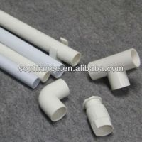 PVC Pipe Universal Joint, View PVC Pipe Universal Joint, G ...