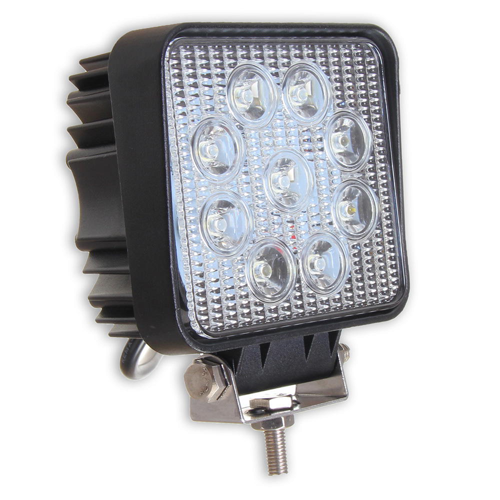 Grossiste Eclairage Led Eclairage Led 4x4