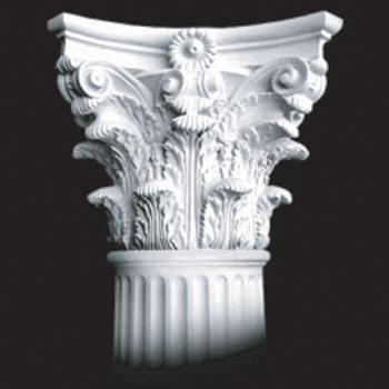 Faux Decorative Greek Columns - Buy Decorative Greek Columns