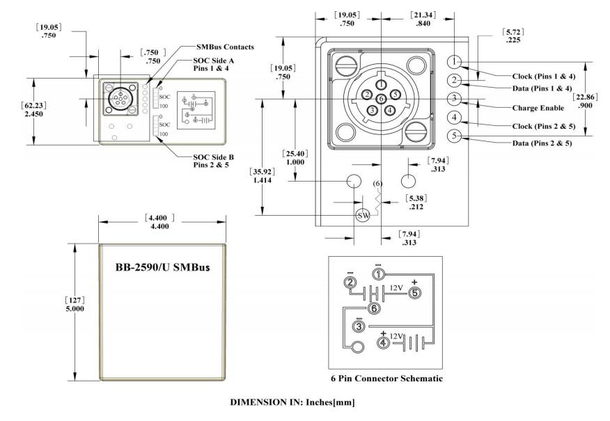 1969 chevy coil diagrama de cableado