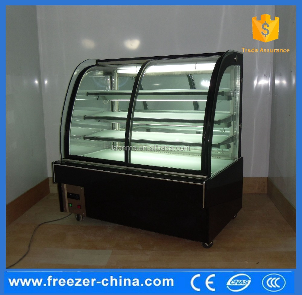 Bakery Display Cabinet Glass Bakery Display Cabinet Glass Bakery Display Cabinet