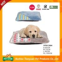 Comfortable Soft Folding Dog Bed - Buy Soft Folding Dog ...
