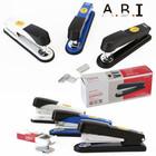 promotional cheap office stapler