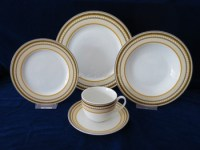 China Dinnerware Brands,Design Your Own Porcelain ...