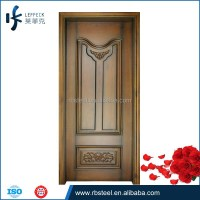 Bedroom Door & Bedroom Security. Bedroom Door Security