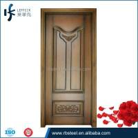 Bedroom Door & Bedroom Security. Bedroom Door Security