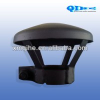 Rain Cap For Exhaust Pipe - Buy Rain Cap For Exhaust Pipe ...
