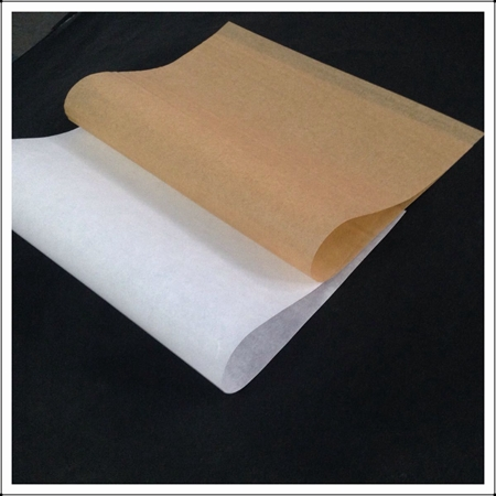 Ivory Paper Sheet, Ivory Paper Sheet Suppliers and Manufacturers - ivory resume paper