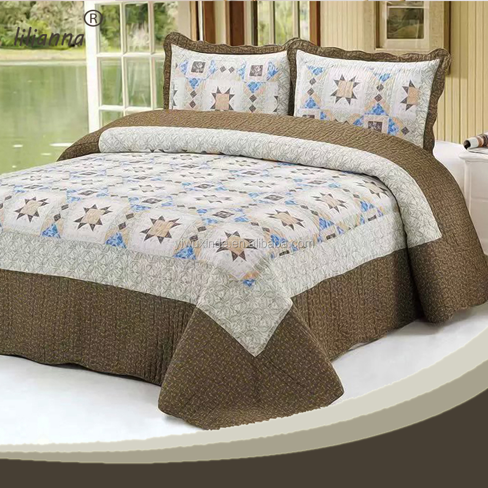 Ribbon embroidery bedspread designs - Ribbon Embroidery Bedspread Designs Embroidery Bed Cover Designs Embroidery Bed Cover Designs Suppliers And Manufacturers Download