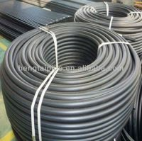 Pe100 Hdpe Pipes For Water Supply - Buy Pe100 Hdpe Pipes ...