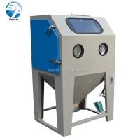 High Pressure Water Blasting Cabinet  Cabinets Matttroy