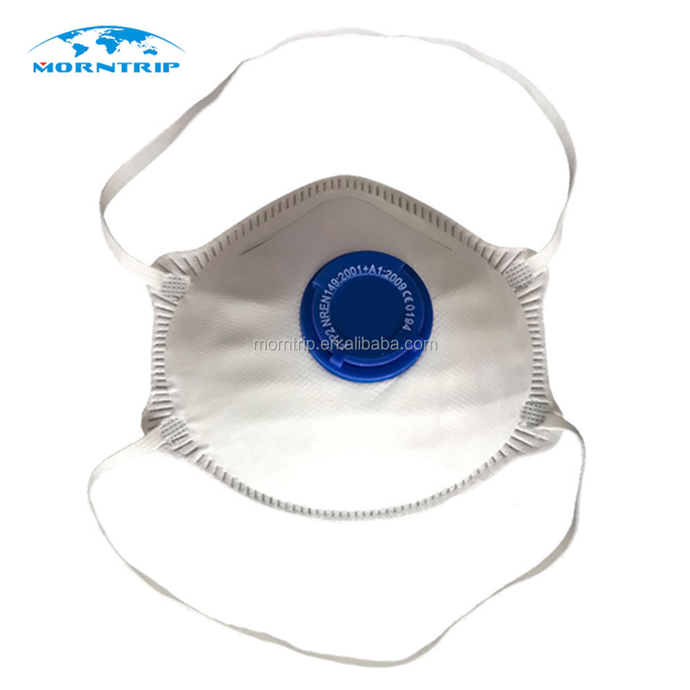 Respiratory Mask Anti Air Pollution N95 Dust Respiratory Mask Buy Anti Air Pollution N95 Dust Respiratory Mask Lightweight Particulate Respirator Mask Free Size Face