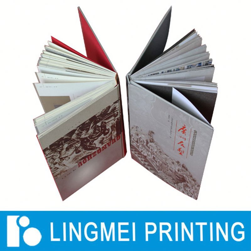 Coupon Book Printing, Coupon Book Printing Suppliers and - Coupon Book Printing