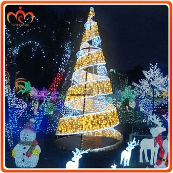 Supplier Large Scale Christmas Decorations - Buy Large Scale - large christmas decorations