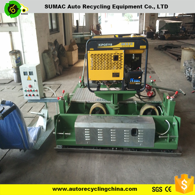 Asphalt Paving Equipment, Asphalt Paving Equipment Suppliers and