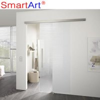 Glass Sliding Door Design & Bathroom Sliding Doors
