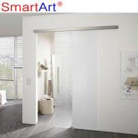 Glass Sliding Door Design & Bathroom Sliding Doors