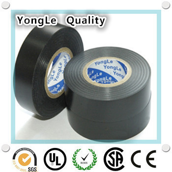 Wire Harness Tape Delphi Approval For Bundling And Protection - Buy