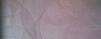 Plastic Bathroom Pvc Ceiling Panels - Buy 4x8 Ceiling ...