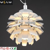 Decorative Chain For Hanging Lamp Chandeliers Pendant ...