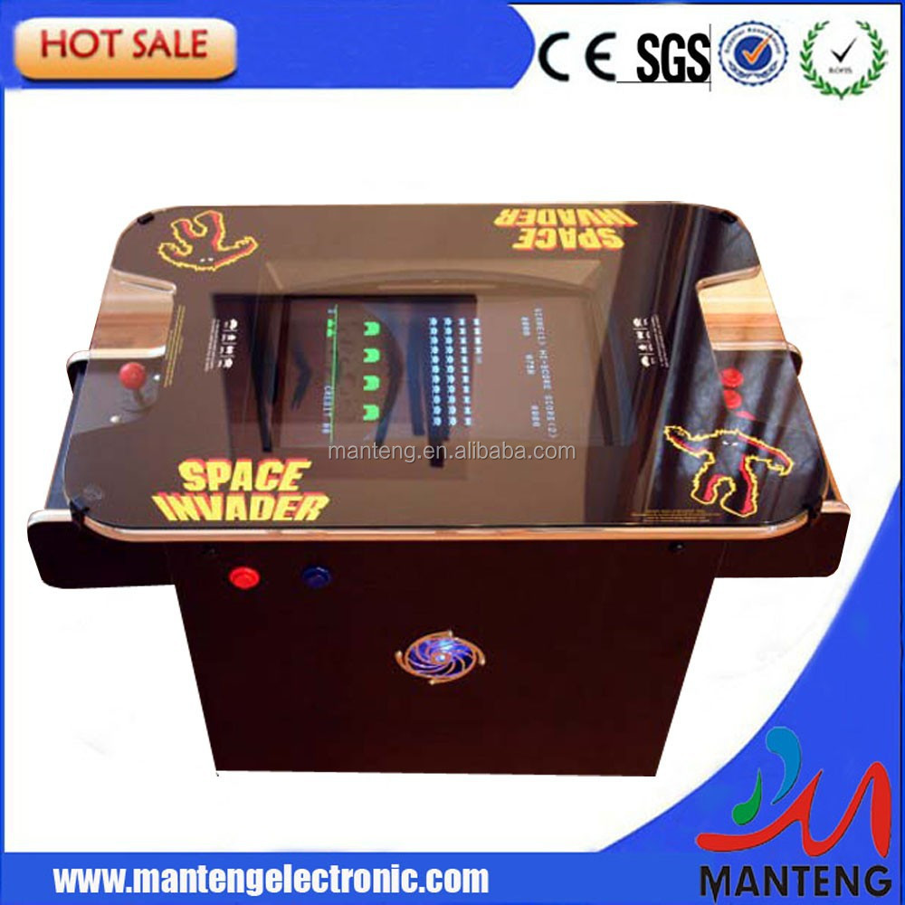 Classic Table Arcade Games Arcade Classics Cocktail Table Arcade Machine With Vertical Games Buy Arcade Classics Cocktail Table Arcade Machine Video Game Machines Arcade Game
