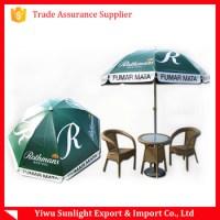 Camo Outdoor Umbrella Beach Umbrella - Buy Beach Umbrella ...