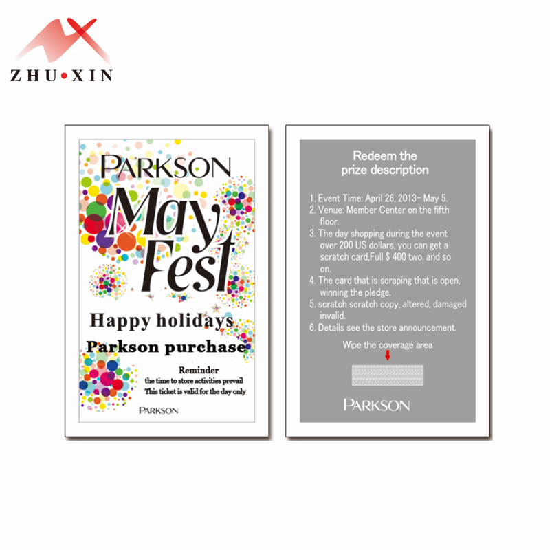 How To Make Flyers With Tear Off Tabs - Guvesecuridflyer templates