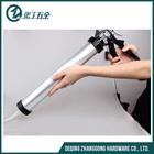 Aluminium silicone caulking silicone sealant gun