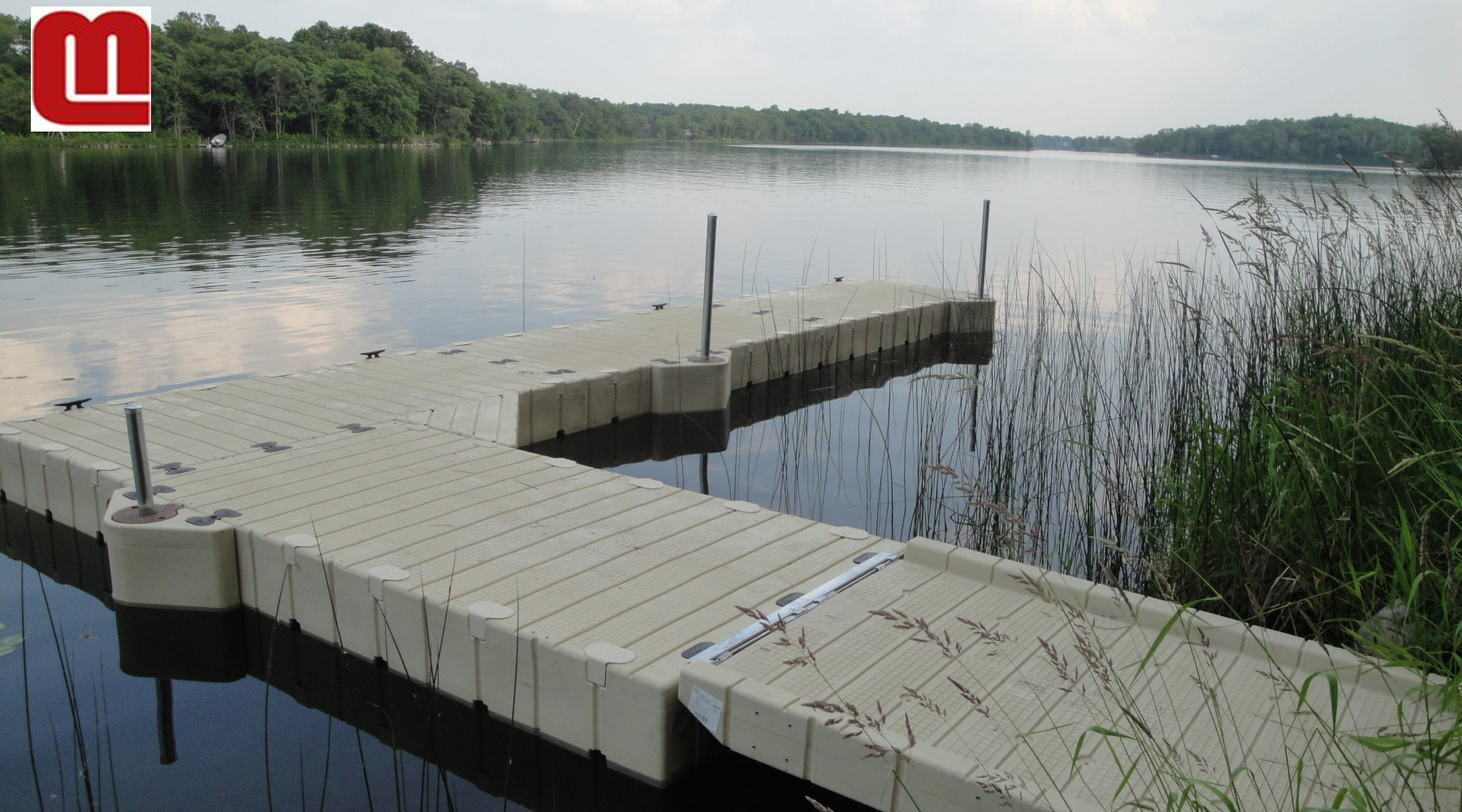 Dock Floats For Sale Mellow Single Cube Floating Dock For Sale Buy Jet Float Floating Dock Hdpe Floating Dock Plastic Jet Dock For Sale Product On Alibaba