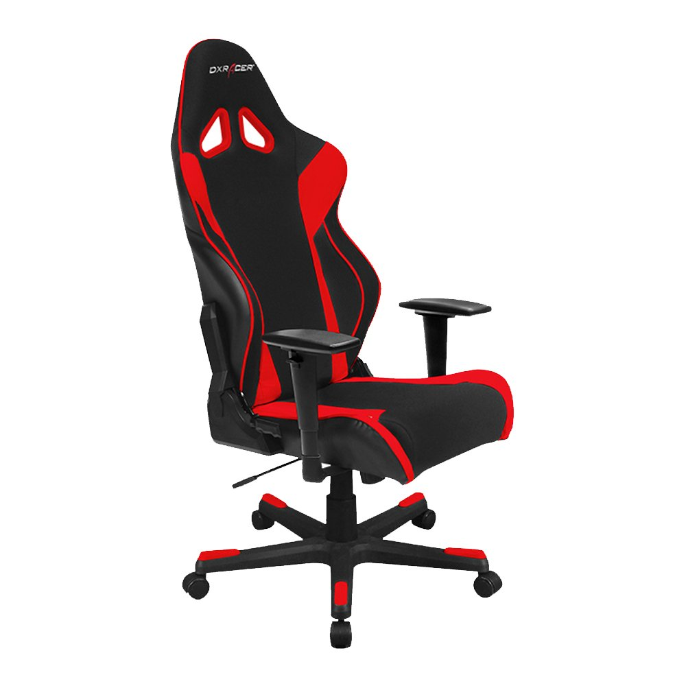 Racing Seat Office Chair Dxracer Racing Series Doh Rw106 Nr Newedge Edition Racing Bucket Seat Office Chair Gaming Chair Automotive Racing Seat Computer Chair Esports Chair