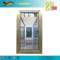Double Commercial Kitchen Swing Glass Door Doors - Buy ...