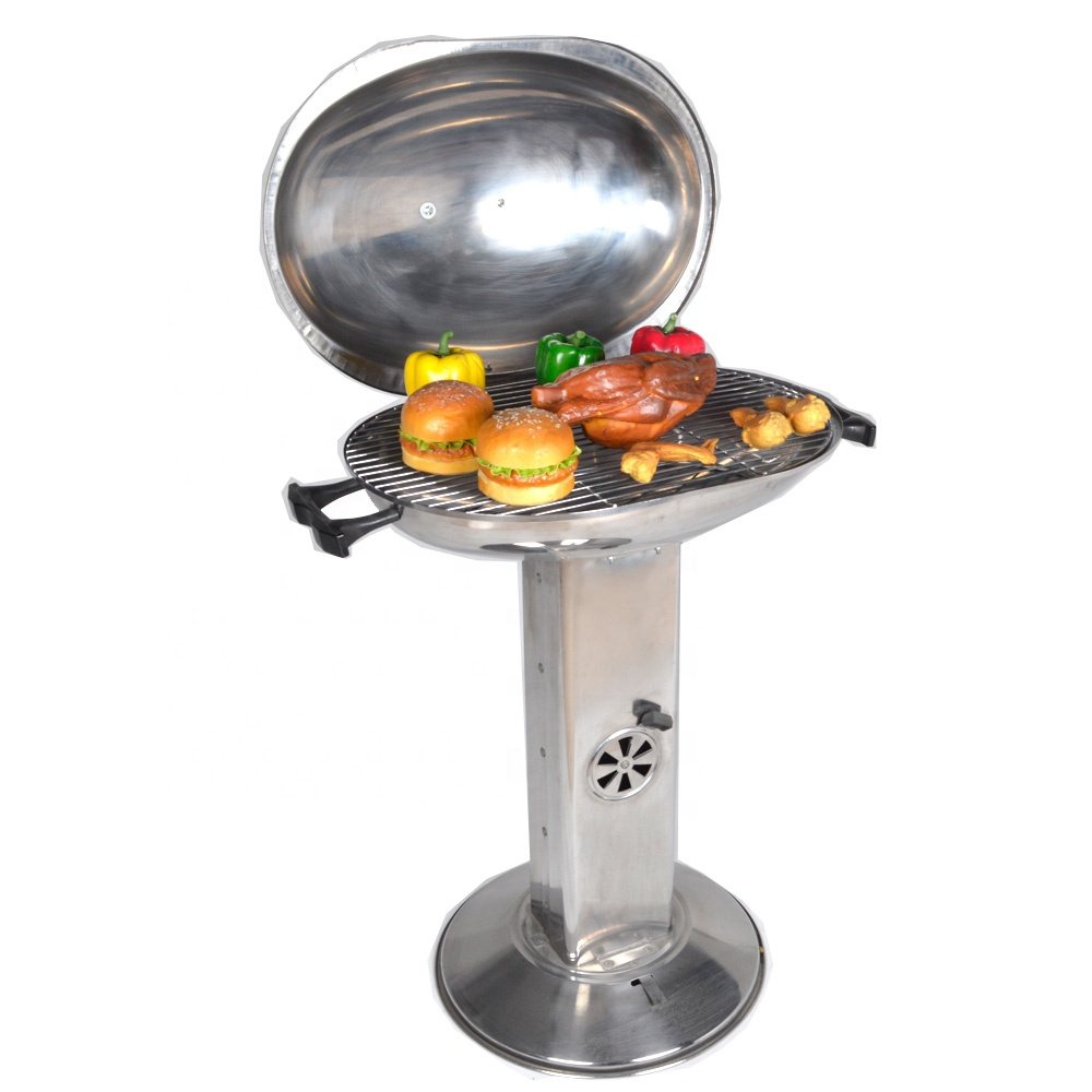 Florabest Bbq High Efficiency Bbq Grill Equipment Florabest Bbq Grill Stainless Machine Buy Barbecue Grill Florabest Bbq Grill Barbecue Grill Machine Product On