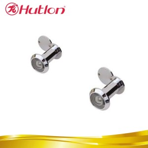 2016 new style Hutlon 220 degree door peephole viewer