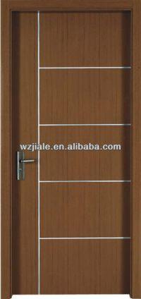Room Door & Exceptional Door For Room Room Doors Images ...