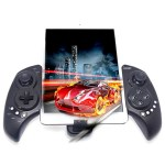 Gamecube Buy Game Wireless Bluetooth Gamepad Game Controller Product