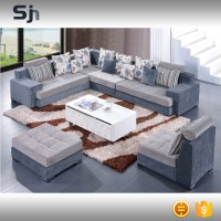 New Sofa Set A Brand New Sofa Set Direct From Factory ...