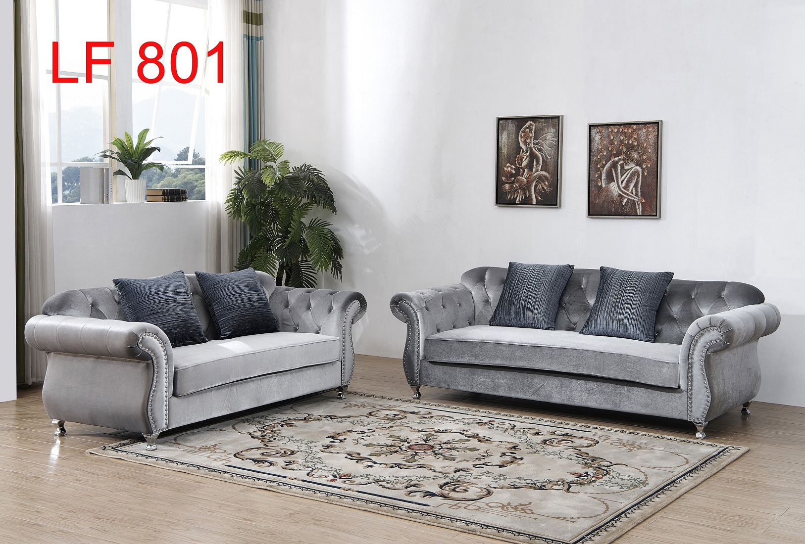 Sofa Set Price New Factory Price Home Furniture Luxury Fabric New Model Sofa Sets Pictures Beds Buy New Model Sofa Sets Pictures Sofa Fabric Sofa Beds Product On