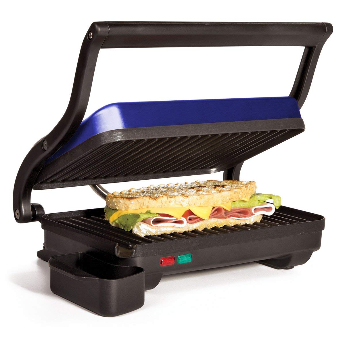 Grille Panini Cheap Panini Grill Find Panini Grill Deals On Line At Alibaba