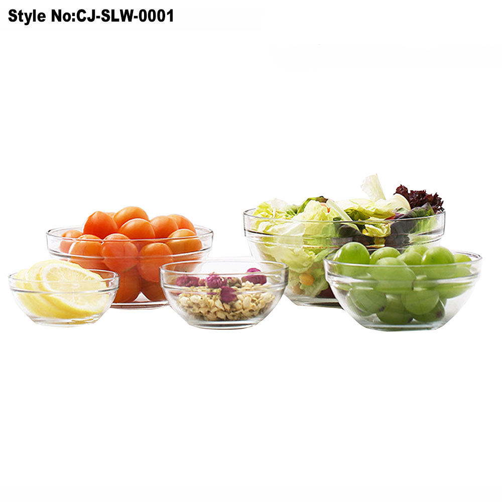 Bowl For Fruit Good Quality Transparent Salad Bowl Fruit Bowl For Kitchen Furniture Buy Salad Bowl Fruit Bowl Good Quality Salad Bowl Fruit Bowl Transparent Salad